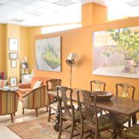 Forever Young Apartments, La Casa Del Pintor