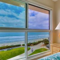 Brees Penthouse at Ocean Point