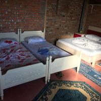Hostel Verona2