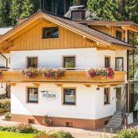 Talheim Apartments