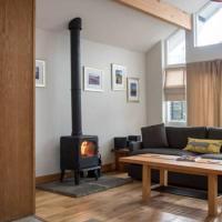 Ingleton-cottages