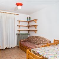 Immobiliare Folgarida Apartments