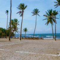 Bala Beach