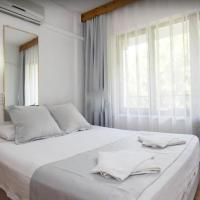 Pak Hotel - Adult Only