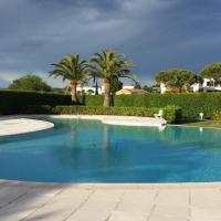Ile de Cannes Marina VIII