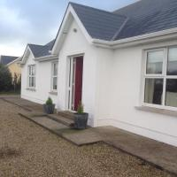 Kilmore Quay Grange House