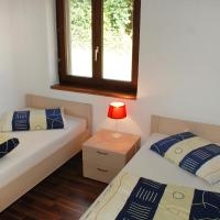 Holiday Home Residenza ai Castagni