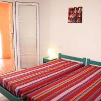 Apartment Le Village D'Aloes.1