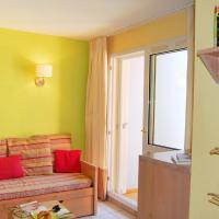 Apartment Le Village D'Aloes.2