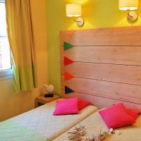 Apartment Le Village D'Aloes.4