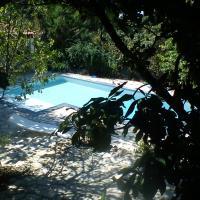 Villa Novella