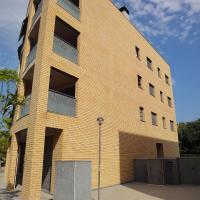 Apartment Can Pavet