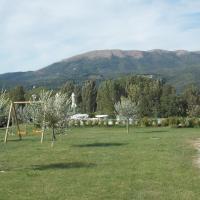 Locazione Turistica Collina.1