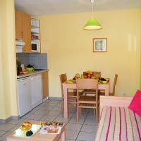 Apartment Le Village D'Aloes.3