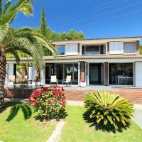 Country House Casa Picarany