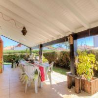 Holiday Home Des Lavandes