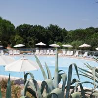 Locazione Turistica Centro Vacanze.4