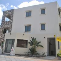 Le KatoBay Residence