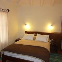 La Morada Suites