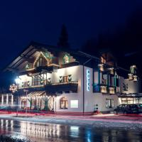 Landgasthof Hotel Reinthaler