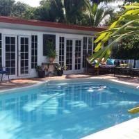 Miami Paradise