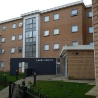 3N | Park House Apartments
