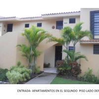 Palmas del Mar Apartment