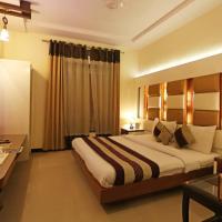 Trimrooms Star Plaza, New Delhi - Promo Code Details
