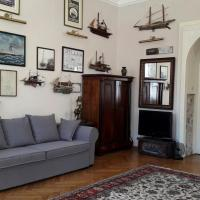Gold Street Apartment, Dubrovnik - Promo Code Details