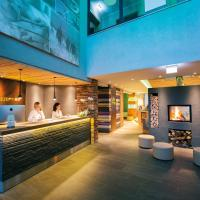 Hotel Hochheide