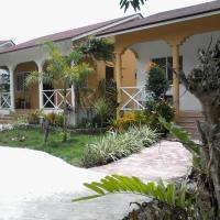 Celvis Vacation Cottages