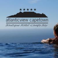 Atlanticview Cape Town Boutique Hotel