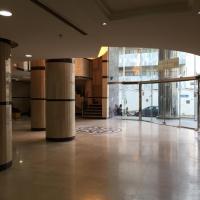 Loaloat Al Hasimya Hotel