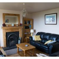 Beachview Cottage Co. Antrim