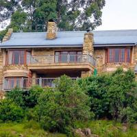 Amanzi Country Manor