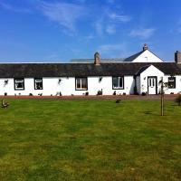 Broadlea of Robgill Country Cottage & Bed and Breakfast