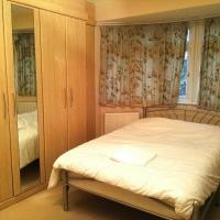 Hendon guest house