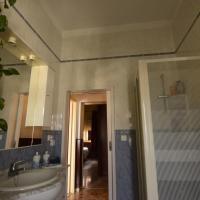 Casa Garome 14