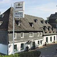 Hotel Rödger Hof