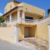 Villa Lou Faisa