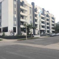 Midvale Apartment 339
