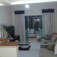 Apartamento Bela Vista