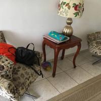 Apartamento Coração de Icaraí