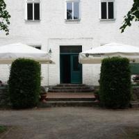 Gaststätte Zum Storchennest Inh.Peggy Cyllik