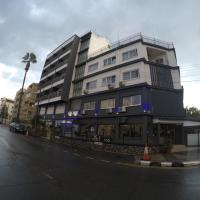 Asty Hotel