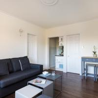 Brand new flat by Notting Hill Gate station