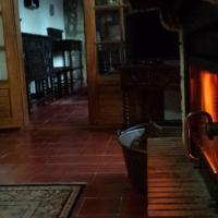 Casas Marias de Portugal - Gerês