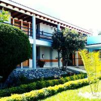 Hotel Casa Caelum
