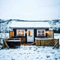 Akurgerði Guesthouse