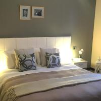 Bed & Breakfast Girasole